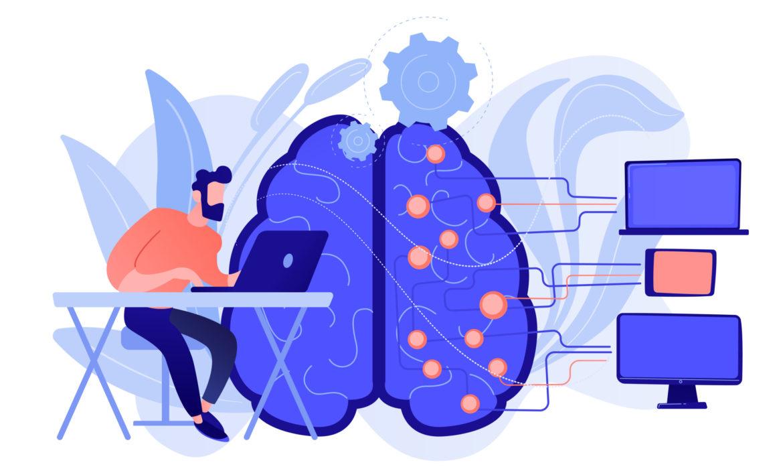 Comment est le SEO à l'ère de l'Intelligence Artificielle?
