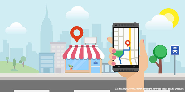 referencement-local-seo