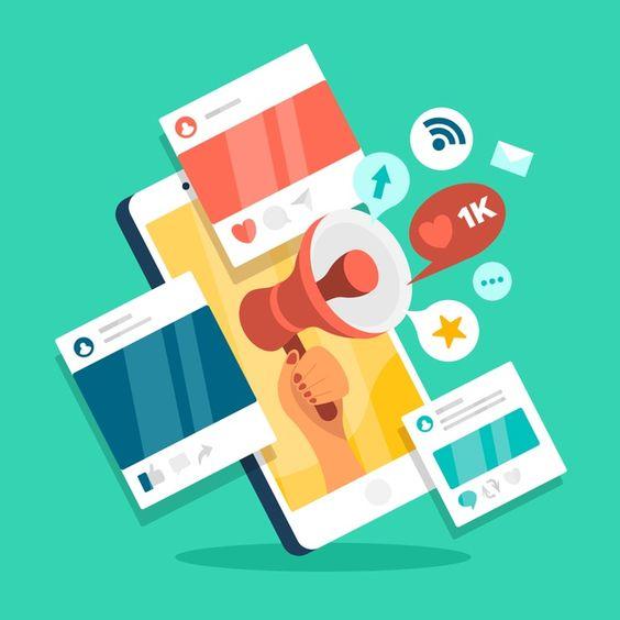 retargeting en marketing digital