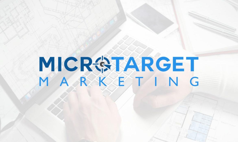 Le microtargeting