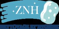 ZNH Nettoyage et Hygiène