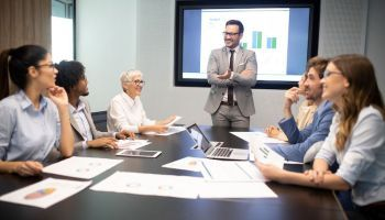 expert formateur marketing digital