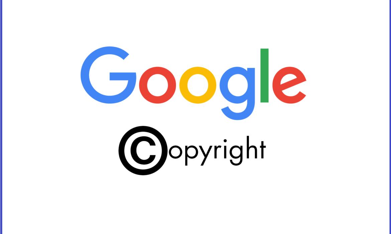 google_copyright