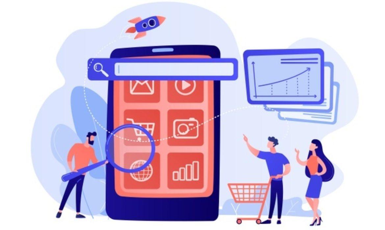 optimisation mobile