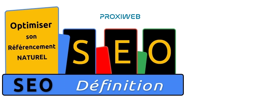 seo definition