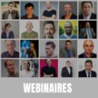 Comment trouver le meilleur influenceur grâce aux webinaire